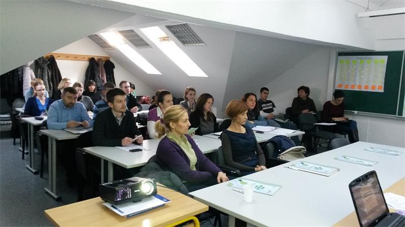 Održana konferencija Lokalnih partnerstava za zapošljavanje