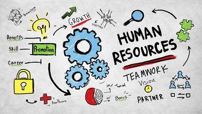 Strategija razvoja ljudskih potencijala BPŽ 2016.-2020.