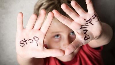 Poziv za prijavu projekata udruga u području prevencije nasilja nad i među djecom i mladima